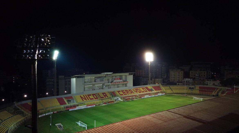 Foto Stadio Ceravolo1