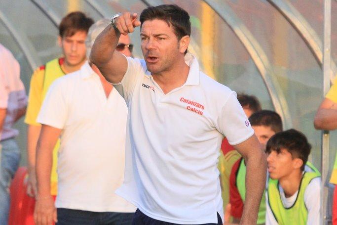 cozza-a-golsicilia-milazzo-buona-squadra-ma-vogliamo-i-tre-punti