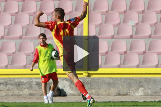 catanzaro-celano-highlights-e-interviste