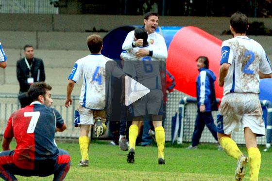 campobasso-catanzaro-2-2-highlights-e-interviste