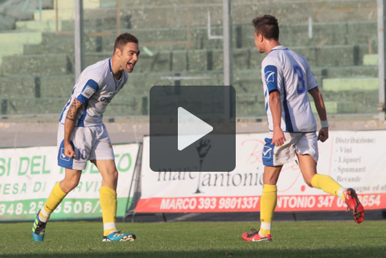 laquila-catanzaro-1-1-highlights-e-interviste