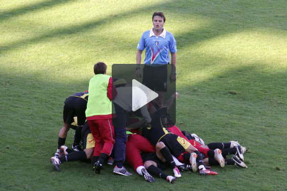 perugia-catanzaro-0-2-highlights