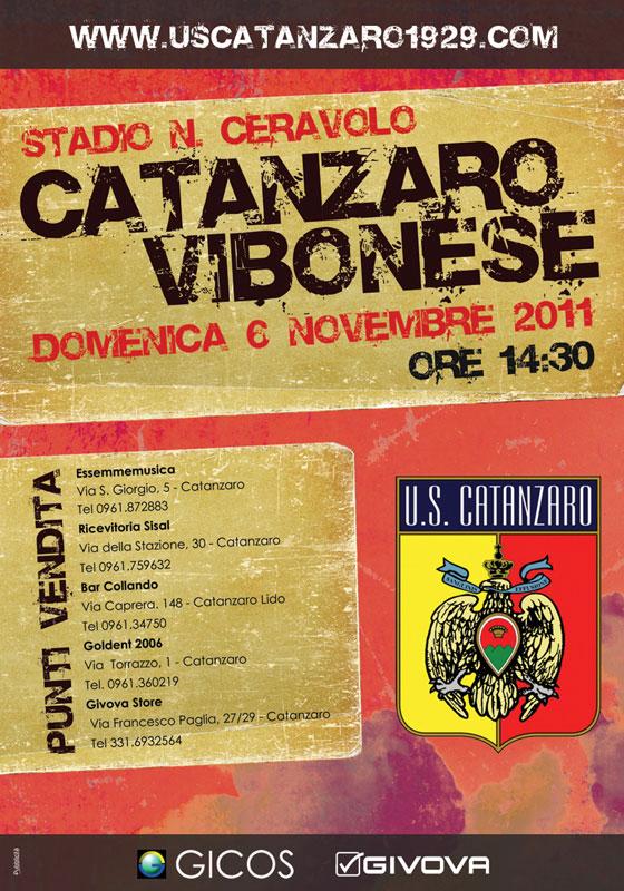 catanzaro-vibonese