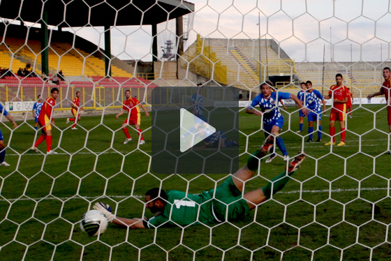 catanzaro-gavorrano-2-0-gli-highlights