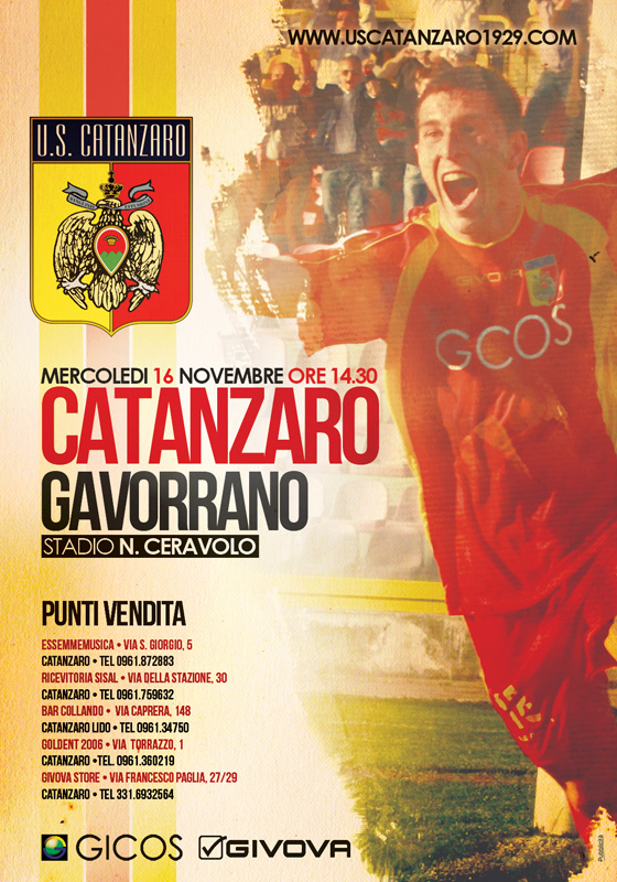 catanzaro-gavorrano-locandina