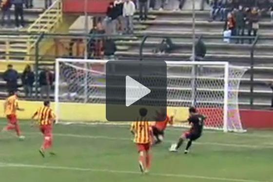 giulianova-catanzaro-1-1-gli-highlights