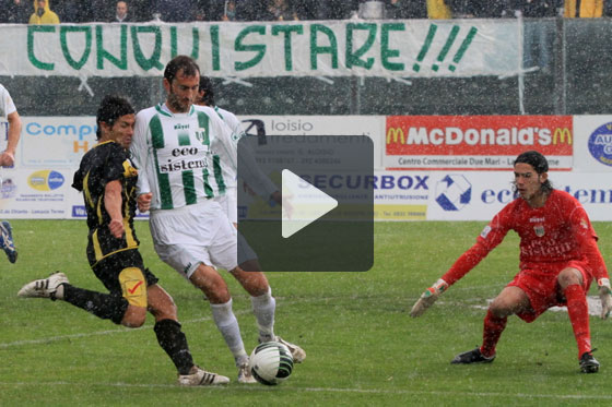 vigor-lamezia-catanzaro-gli-highlights