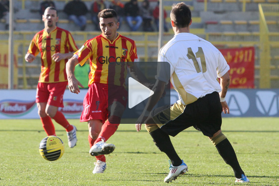 catanzaro-melfi-2-0-gli-highlights