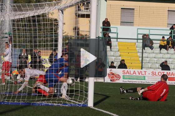 neapolis-catanzaro-0-2-i-gol