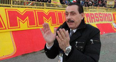 morto-lex-presidente-giallorosso-giuseppe-cosentino-il-cordoglio-della-societa