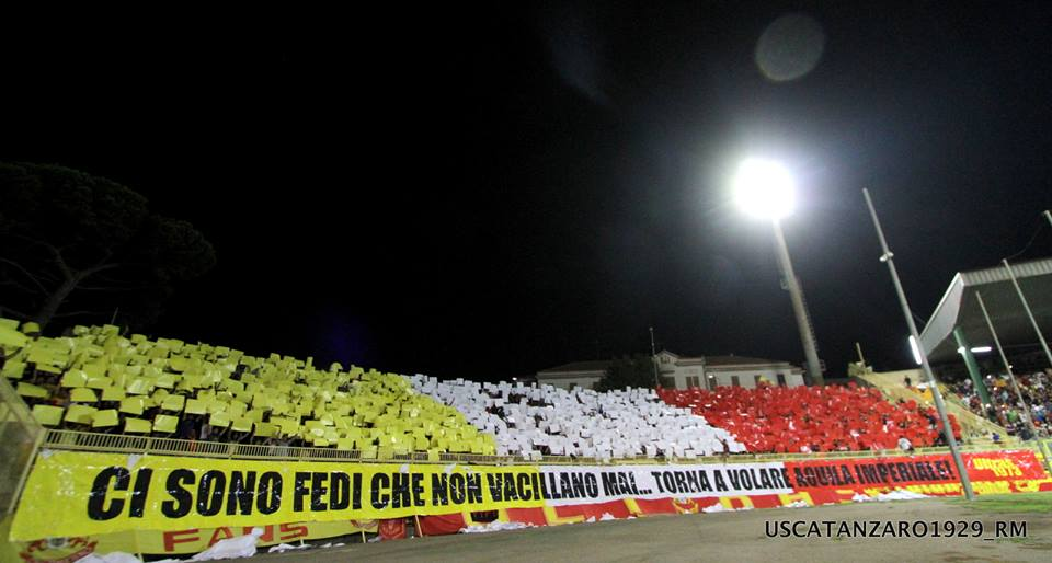 coppa-italia-serie-c-catanzaro-nel-girone-i