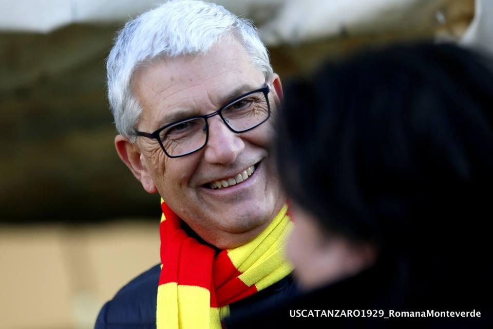 Il presidente Noto: non si svuoti il calcio della sua vera essenza, la passione dei tifosi