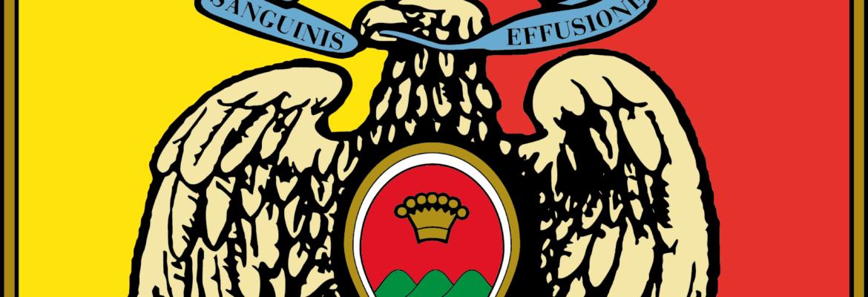 arriva-lufficialita-posocco-nicoletti-e-riggio-in-giallorosso