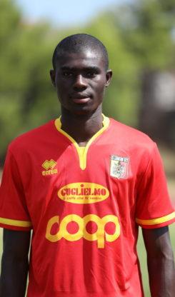 shaka-mawuli-eklu