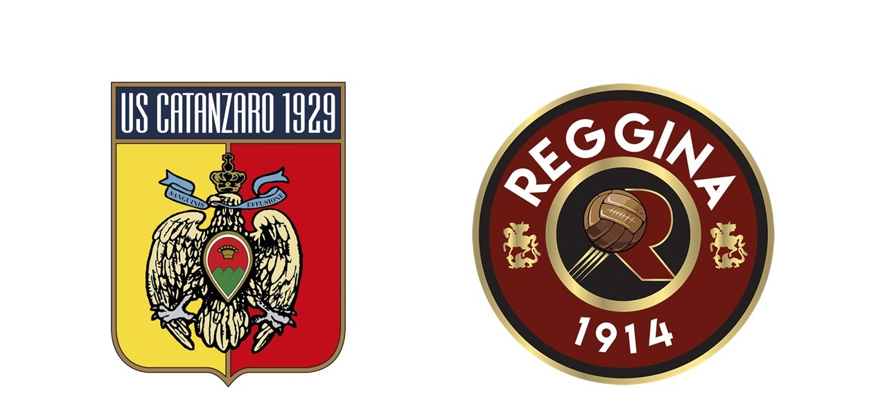 catanzaro-reggina-al-via-la-prevendita