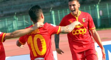 paganese-catanzaro-0-4-prima-vittoria-in-trasferta-per-i-giallorossi