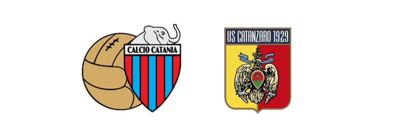 coppa-italia-serie-c-catania-catanzaro-mercoledi-30-gennaio
