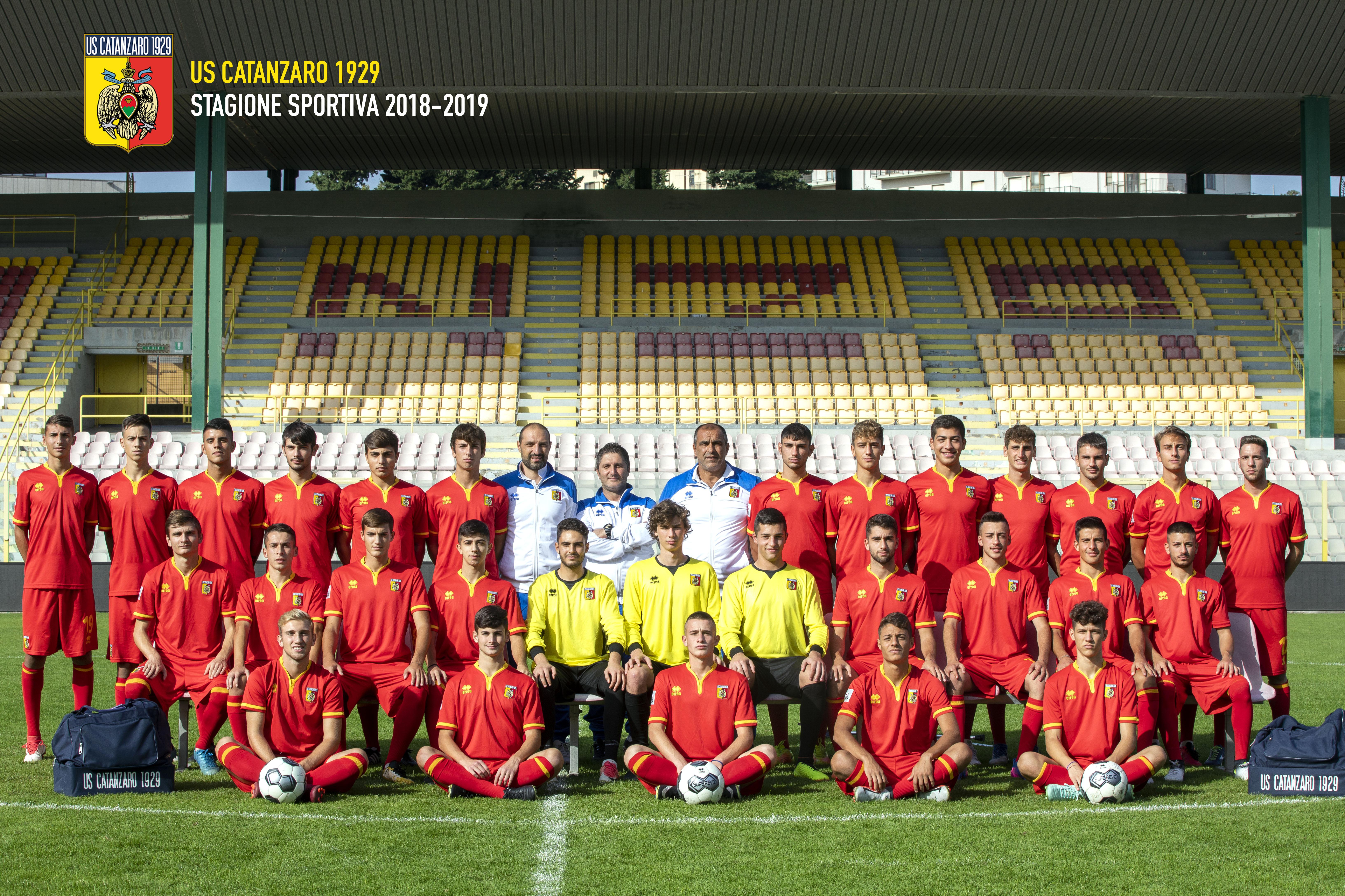 en-plein-di-vittorie-dal-settore-giovanile-giallorosso