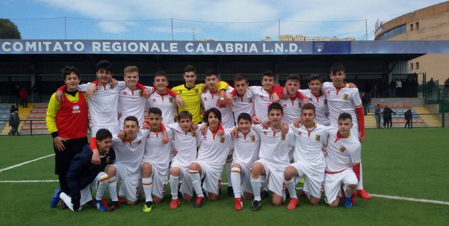 under-15-regionali-vittoria-nello-spettacolare-derby-col-catanzaro-lido-2004