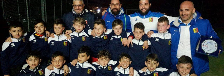 i-pulcini-vincono-la-preview-calabria-sicilia-della-universal-youth-cup