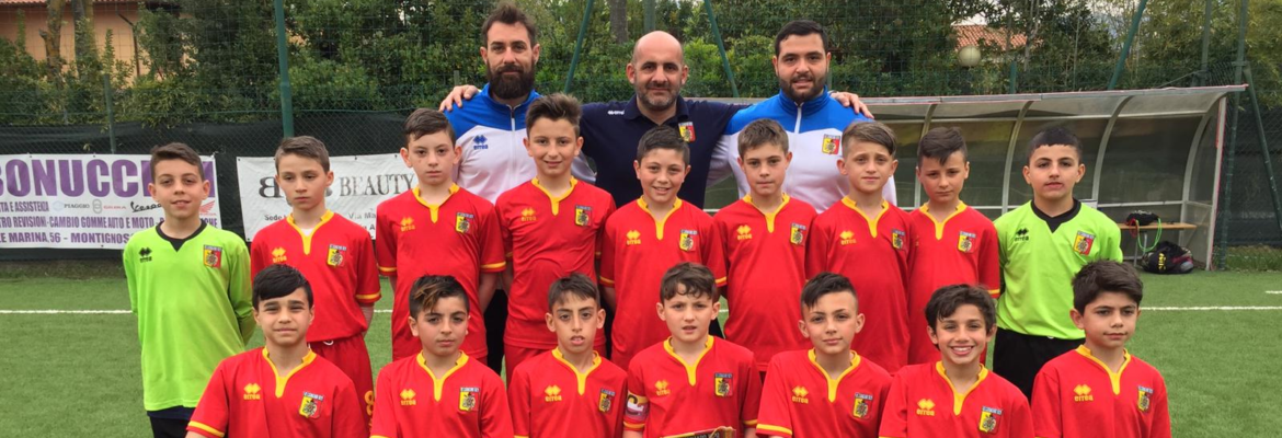 i-piccoli-aquilotti-all-universal-youth-cup