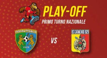 play-off-feralpi-salo-avversaria-delle-aquile