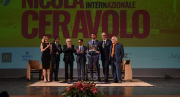 il-presidente-noto-ha-premiato-barzagli-nella-x-edizione-del-premio-ceravolo