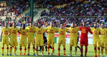aquile-mercoledi-6-11-in-coppa-col-monopoli-anticipata-la-sfida-di-campionato-col-catania