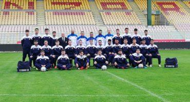 campionato-berretti-catanzaro-catania-domani-al-ceravolo