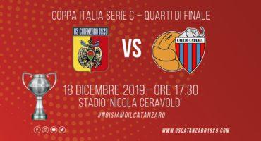 coppa-italia-serie-c-catanzaro-catania-info-biglietti-e-prevendite