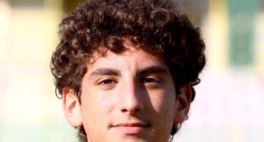 laquilotto-megna-convocato-in-nazionale-under-15-per-il-torneo-di-natale