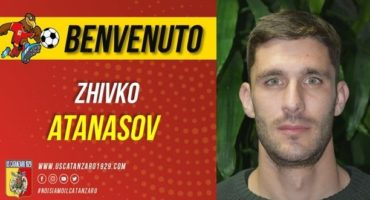 il-difensore-atanasov-in-giallorosso