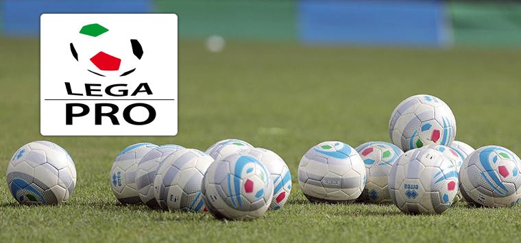 Accordo tra Lega Pro e Aic per la sosta delle attività