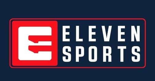 anche-eleven-sports-aderisce-alliniziativa-facciamo-squadra