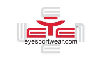eye-sport-in-volo-con-le-aquile-nuovo-sponsor-tecnico-per-il-catanzaro